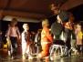Kinderkarneval vom 14.02.2009