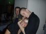 Ü30 Party vom 04.04.2009